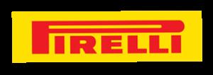 Perelli Tires