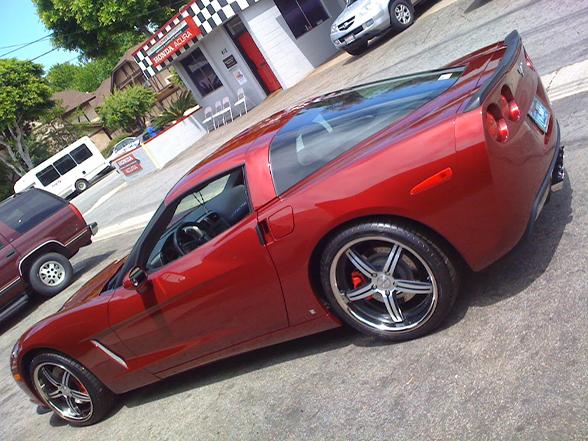 eds_auto_clinic_corvette